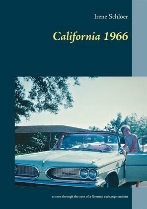 California 1966
