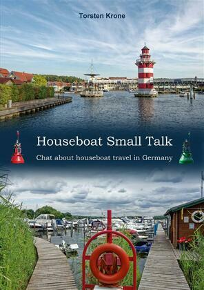 Houseboat Small Talk