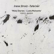 Misty Stories - Lusty Moments