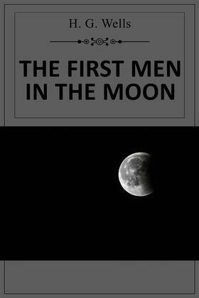 The First Man in the Moon