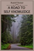 A Road to Self Knowledge