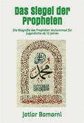 Das Siegel der Propheten