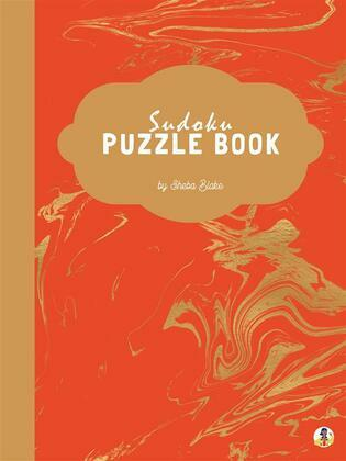 Very Easy Sudoku Puzzle Book - Vol 12 (Printable Version)