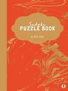 Sudoku Puzzle Book - Hard (Vol 4) (Printable Version)
