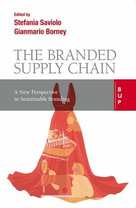 Branded Supply Chain