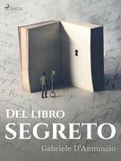 Del libro segreto