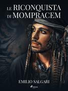 La riconquista di Mompracem