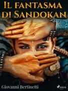 Il fantasma di Sandokan