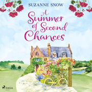 A Summer of Second Chances