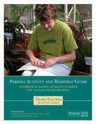 Perkins Activity and Resource Guide