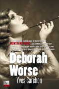 Deborah Worse