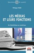 Les médias et leurs fonctions