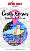 COSTA BRAVA 2021/2022 Petit Futé
