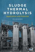 Sludge Thermal Hydrolysis