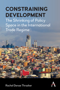Constraining Development