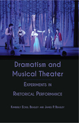 Dramatism and Musical Theater