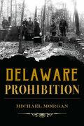 Delaware Prohibition