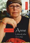 Anne LebensLiebe