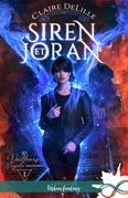 Siren et Joran