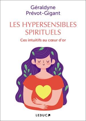 Les hypersensibles spirituels