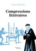 Compressions littéraires