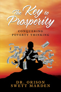 The Key to Prosperity