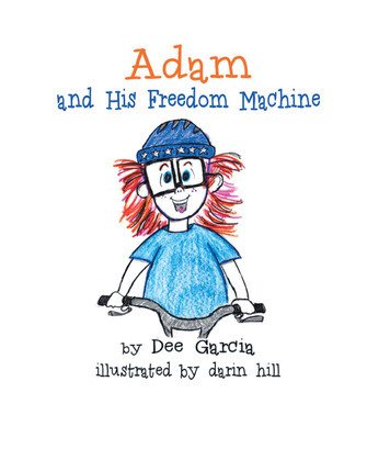 Adam and His Freedom Machine