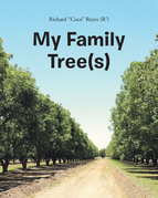 My Family Tree(s)