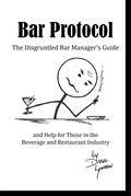 Bar Protocol