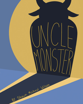 Uncle Monster