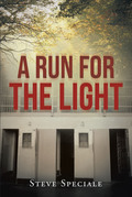 A Run for the Light