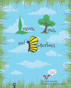 Leaves, Trees, and Butterbees