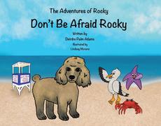 The Adventures of Rocky