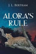 Alora's Rule