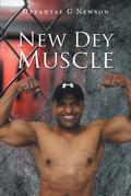New Dey Muscle