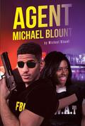 Agent Michael Blount
