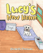 Lucy's New Home