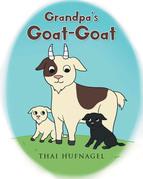 Grandpa's Goat-Goat