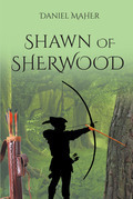 Shawn of Sherwood