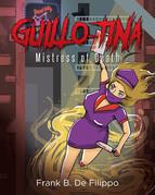 Guillo-Tina