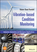 Vibration-based Condition Monitoring