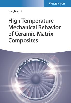 High Temperature Mechanical Behavior of Ceramic-Matrix Composites