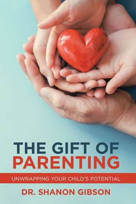 The Gift of Parenting
