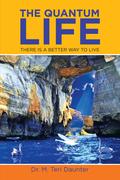 The Quantum Life