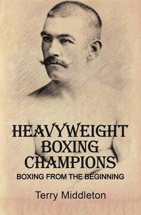 Heavyweight Boxing Champions