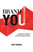 Brand You Economics