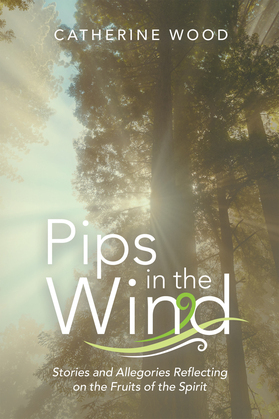 Pips in the Wind