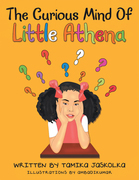 The Curious Mind of Little Athena