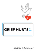 Grief Hurts