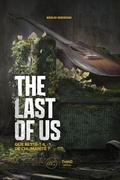 Décrypter les jeux The Last of Us
